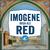Mini confluence imogene red irish ale 3