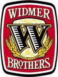 Widmer Brothers Alchemy Project beer