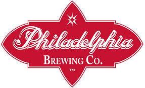 Philadelphia Cider beer Label Full Size