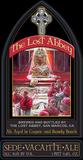 Lost Abbey Sede Vacante beer