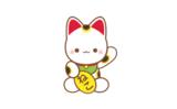 SingleCut 日本から来たネコ Some Cat From Japan beer
