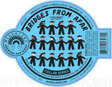 Mikkeller SD Bridges from Afar beer