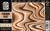 Mini old irving cinnamon prost 14