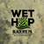 Mini half day wet hop black ryepa 1