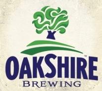 Oakshire Contribution Porter beer Label Full Size