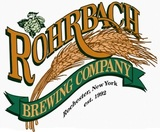 Rohrbach Scotch Ale beer