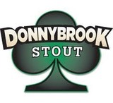 Victory Donnybrook Stout Nitro beer