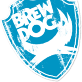 BrewDog Cocoa Psycho Beer