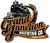 Mini grand junction 2017 radio moscow 1