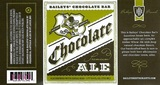 Perennial Bailey's Chocolate Ale beer