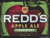 Mini redd s apple ale strawberry