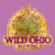 Mini wild ohio blueberry gluten free 1