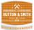Mini hutton smith rocktoberfest 1