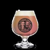 Clemson Brothers Middletown BeetDown Beer
