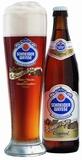 Schneider Weisse Original Beer