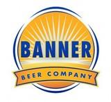 Banner American Ale beer