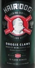 Hair of the Dog Doggie Claws 2011 Beer
