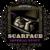 Mini speakeasy scarface imperial stout 1