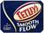 Mini tetley s smooth flow