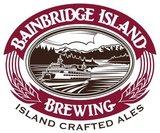 Bainbridge Island Kommuter Kolsch Beer