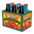 Mini yazoo 15th anniversary ale 2