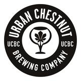 Urban Chestnut Blueberry Ku'Damm Beer