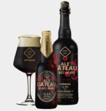Unibroue Ale Gâteau Forêt-Noire beer