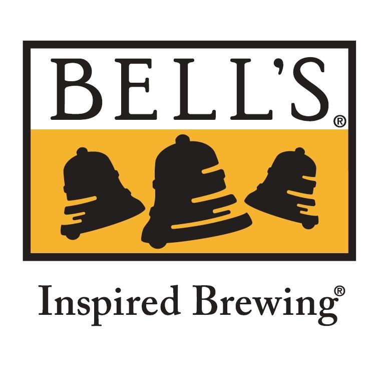 Bell's Sweet Potato Stout beer Label Full Size