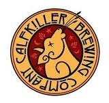 Calfkiller Grassroots Beer