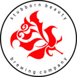 Stubborn Beauty - The Fist beer