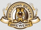 Belching Beaver Me So Honey Beer