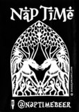 Nap Time - Angels of Darkness, Demons of Light beer
