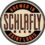 Schlafly Black IPA Beer