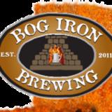 Bog Iron Stinger beer