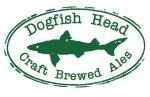 Dogfish Head Sixty One beer Label Full Size