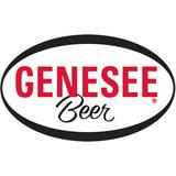 Genesee Espresso Porter beer