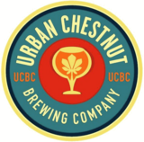 Urban Chestnut Hopswitch Pils: Aramis Beer