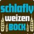 Mini schlafly weizenbock