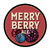 Mini schlafly merry berry ale 1