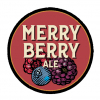 Schlafly Merry Berry Ale Beer