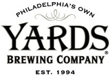 Yards Philly's Best Bitter beer