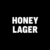 Mini honey lager 1