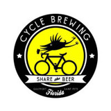 Cycle Fixie Session IPA beer