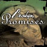 Greenbush Broken Promises Beer