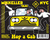 Mini mikkeller nyc hop a cab 1
