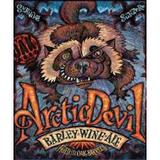 Midnight Sun Artic Devil beer