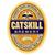 Mini catskill 1900 biere de garde 1