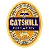 Catskill 1900 Biere de Garde beer