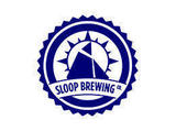 Sloop Jam From Downtown beer