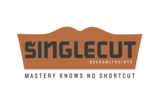 SingleCut Pilsener beer